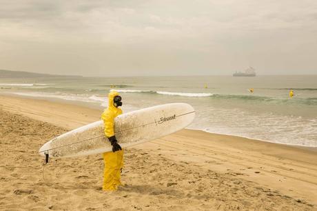 HAZMAT-SURFING-looking-down-beach-3431-2__880