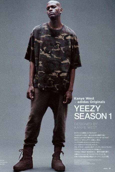 kanye-west-adidas-yeezy-season-1-sense-1-min