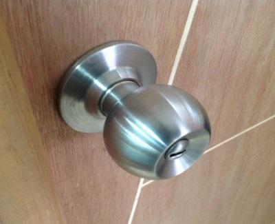 doorknob locks