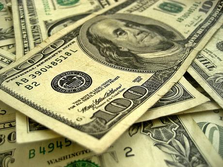 Using US Dollars on Roatan