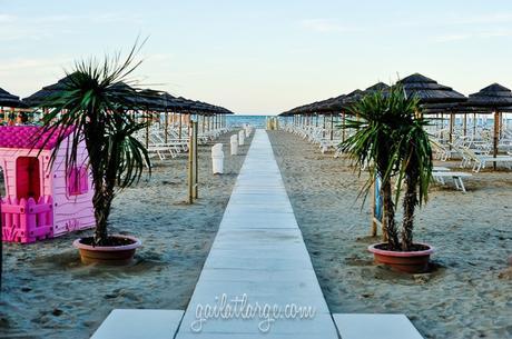 Rimini, Italy (4)