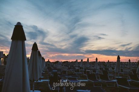 Rimini, Italy (5)