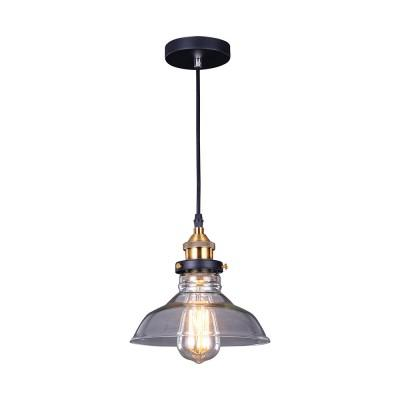design accessories industrial style lighting paperblog