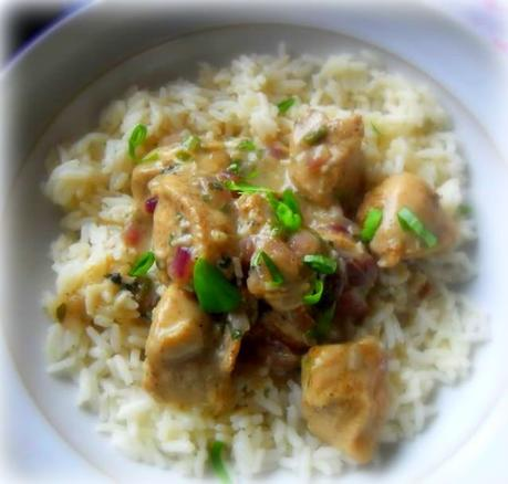 photo Coconut and Basil curried Chicken_zpsrvvzc2vg.jpg
