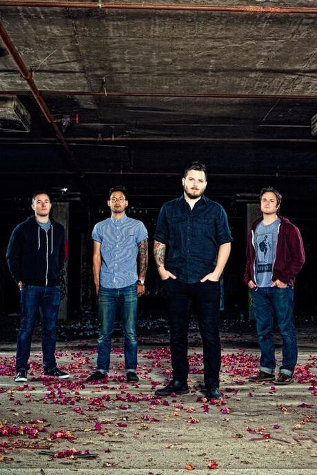 Riot Fest 2015 Toronto – Who We're Excited to See