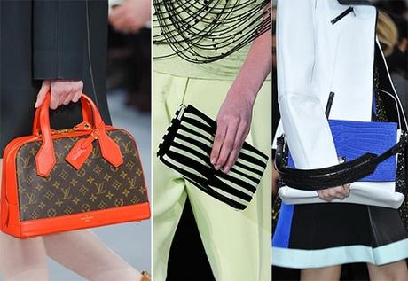 Stylish Bags: Must Have In Every Girl's Wardrobe!