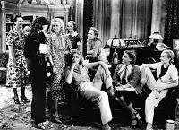 Oscar Got It Wrong!: Best Picture 1937