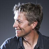 Glen Reichwein
