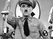 Discoveries: Great Dictator
