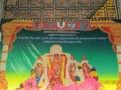 Pancha Lakshmi Narayana!