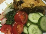 Gluten Free Dairy Moroccan Lamb Apricot