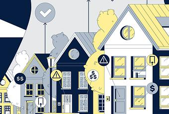 Simple tips and tricks for burglar proofing your home for Minimalist tips and tricks