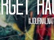 321: Target Haul
