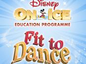 Disney Dance