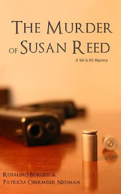 Author Interview: Rosalind Burgess: DRESSING MYSELF Explores The Mystery Of Marriage