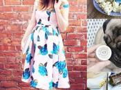 Blogger Spotlight Carli from