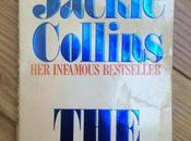 What Jackie Collins Stud Taught About World