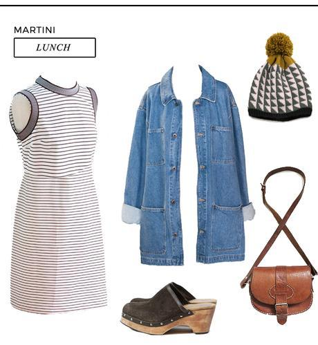 what-to-wear-to-city-events