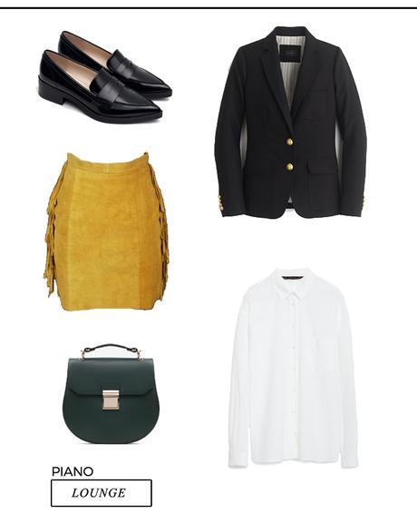 what-to-wear-when-you-go-out