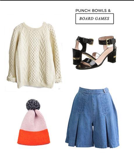 what-to-wear-this-weekend