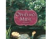 Ophelia's Muse: Q&A with Rita Cameron