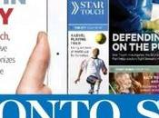 Toronto Star: Tablet Edition Star Touch