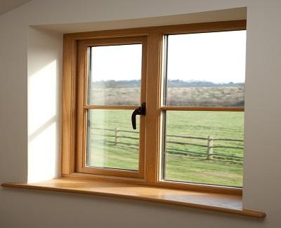 Ways To Choose The Prime Timber Windows1