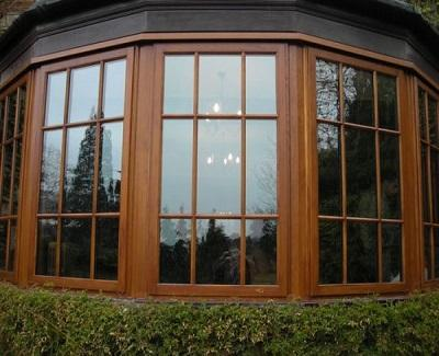 Ways To Choose The Prime Timber Windows