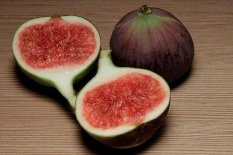 figs for chronic constipation
