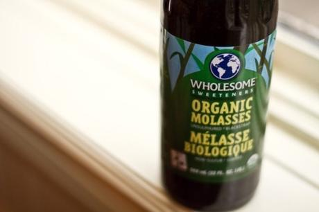 constipation remedies blackstrap molasses