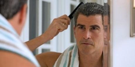 How-To-Control-Greying-Hair