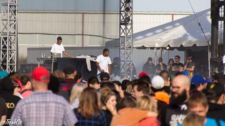 Riot Fest 2015-481