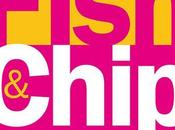 Best Fish Chip Shops Announced