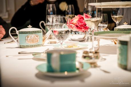 Fortnum-and-masons-high-tea-settings-AnR