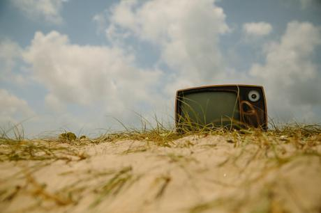 Tapping into the Future of Television