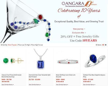 20%-Off-catalog-Pages
