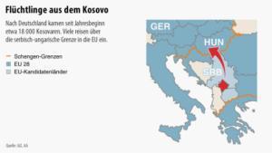 infografik-fluechtlinge-aus (3)