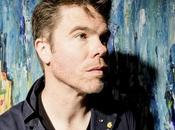 Josh Ritter Cements Poet Status Track 'Homecoming' [Premiere]