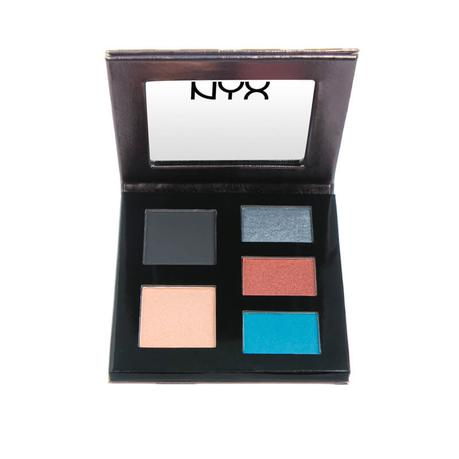 IPSY DEAL ON NYX COSMETICS