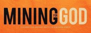 mining-for-god-banner