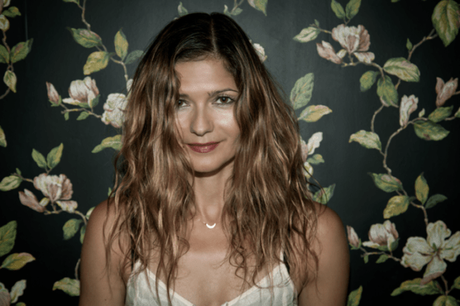 Jill Hennessy I Do Album Release Party Toronto Contest