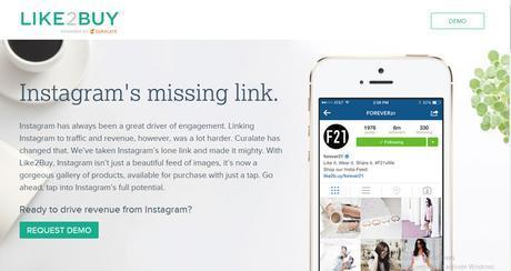 Instagram-tool-computergeekblog-3