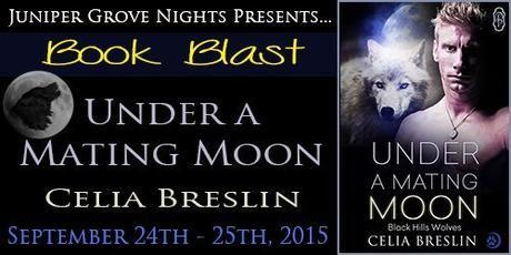photo Under-a-Mating-Moon-Banner.jpg