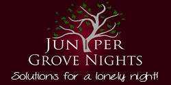 photo junipergrovenights logo.png