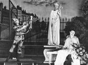 Oscar Wrong!: Best Director 1946