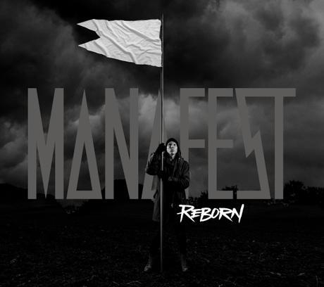 Manafest-Reborn-Cover Art