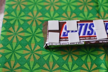 snickers6