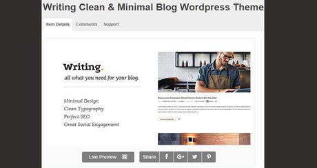 Wordpress-theme-computergeekblog-4