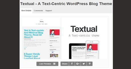 Wordpress-theme-computergeekblog-3