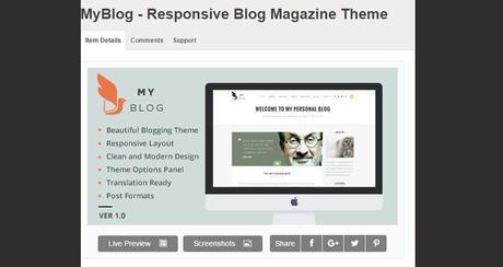 Wordpress-theme-computergeekblog-7